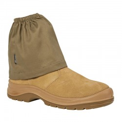 BOOT COVER (PAIR)